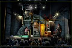 Devil Land