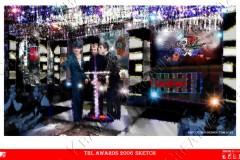 TRL Awards '06